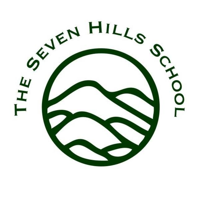 The seven hill school